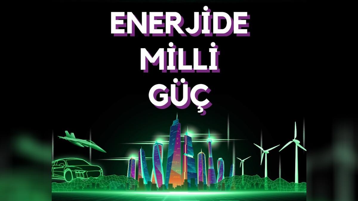 enerjide-milli-guc-konferansi