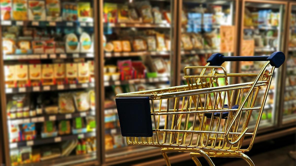 girisimci-kadinlara-ozel-dijital-pazar-yeri-etkinligi
