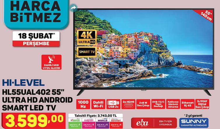 hi-level-55-ultra-hd-android-smart-led-tv19subat