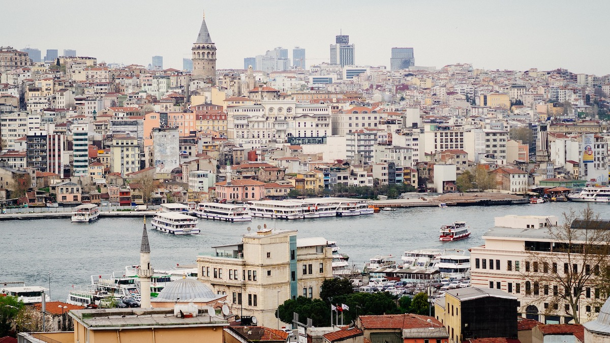 istanbulda-ufo-goruntusu-cekildigi-iddia-ediliyor