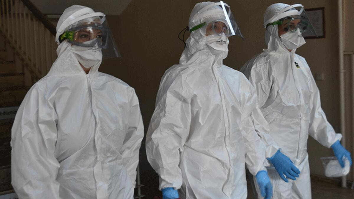 mutasyonlu-koronavirus-vakalarinin-karantina-suresi