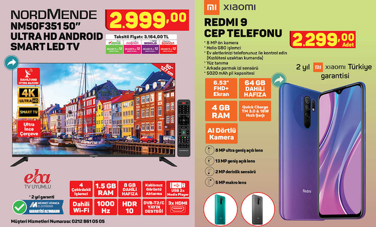 nordmende-nm50f351-50-ultra-hd-android-smart-led-tv