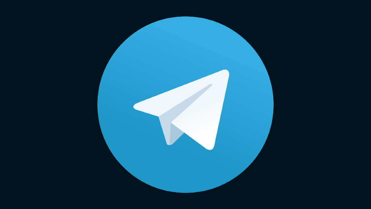 telegram-mesajlari-otomatik-silme-ozelligi