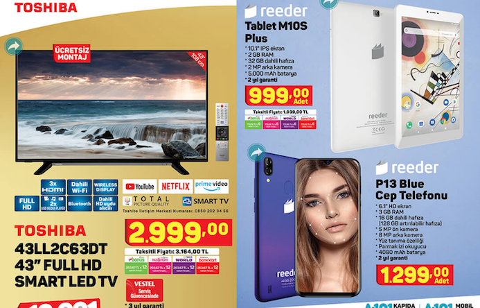toshiba-43ll2a63dt-43-full-hd-smart-led-tv19subat