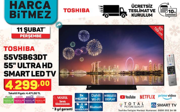 toshiba-55v5863dt-55-uhd-smart-led-tv