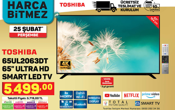toshiba-65ul2063dt-65-ultra-hd-smart-led-tv-26-subat