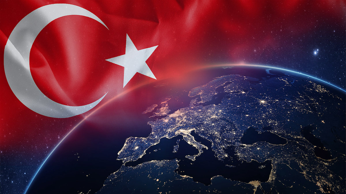 turkiye-uzay-ajansi-garson-ve-temizlik-gorevlisi-ilani