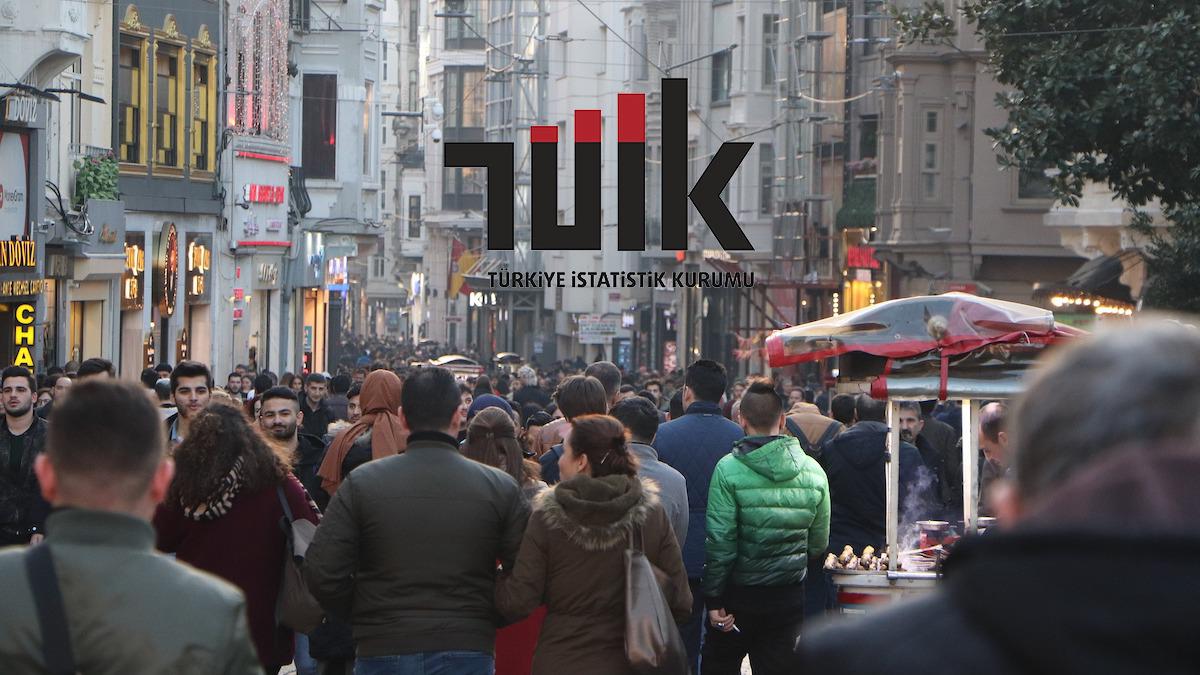 turkiyede-vatandaslar-ne-kadar-mutlu