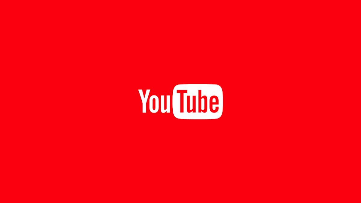 youtuberlara-geriye-donuk-vergi-sorusturmasi