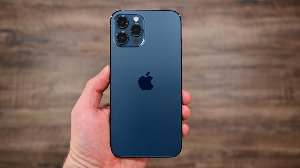iPhone 13 Ultra Geniş Açılı Kamera için Yükseltme Sunacak!