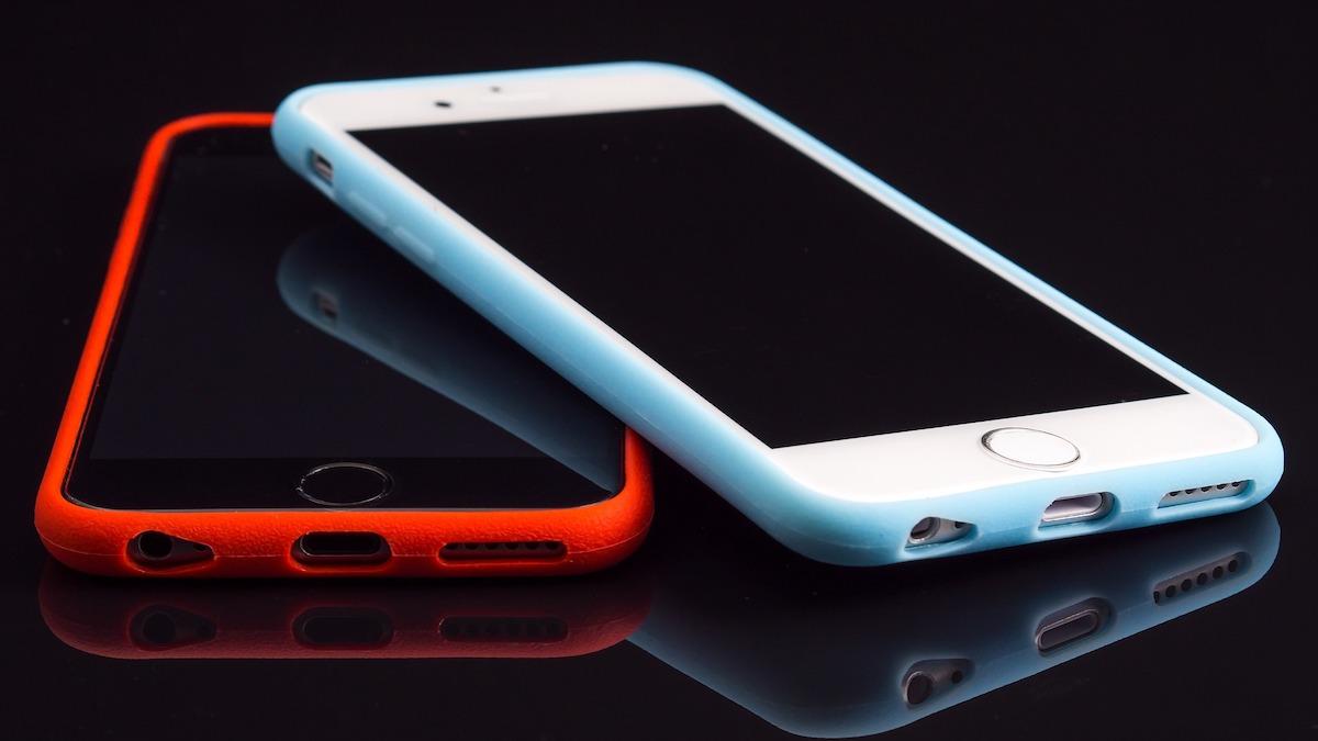 akilli-telefon-bagimliligi-ile-ilgili-uzmanlardan-oneri