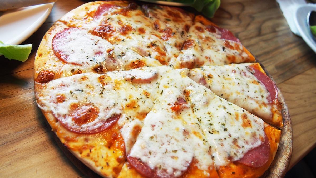 bitcoin-pizzalari-degeri-613-milyon-dolar