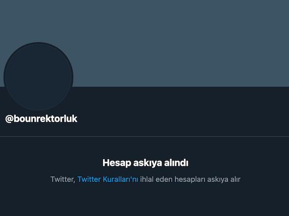bogazici-rektorlugu-twitter-hesabi-neden-askiya-alindi