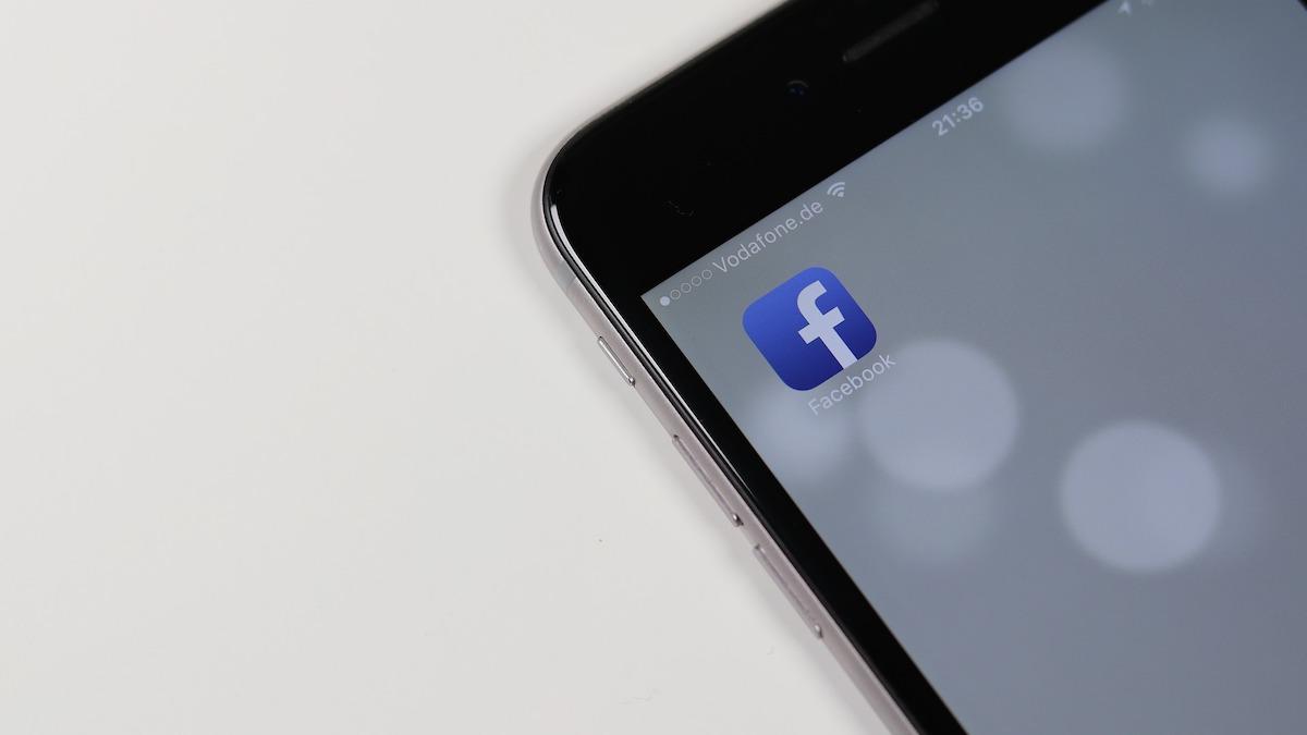 facebook-guvenlik-anahtari-destegi