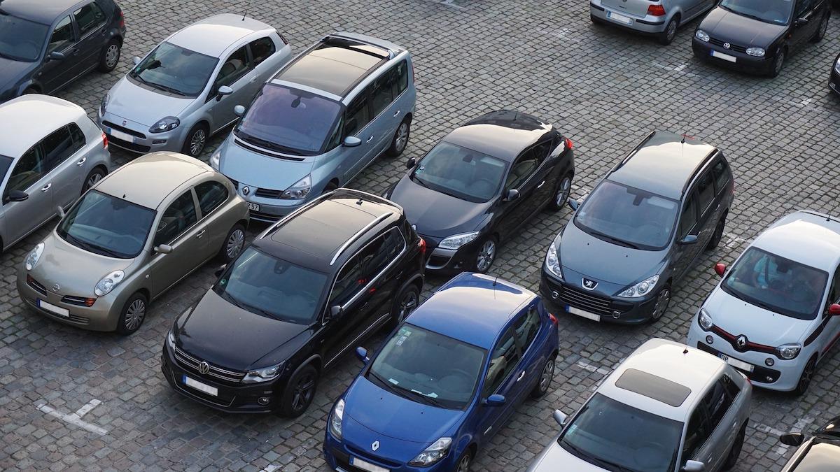 ikinci-el-otomobil-alim-satimina-yeni-vergi