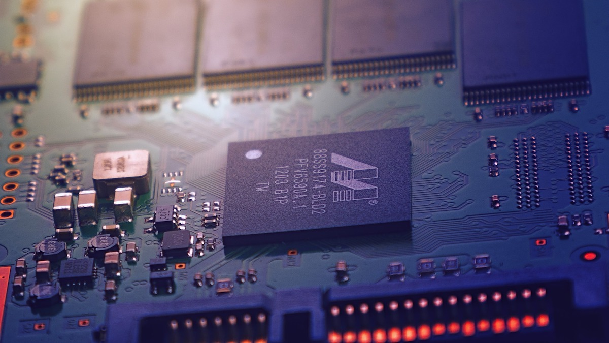 intel-cip-fabrikasi-20-milyar-dolar-yatirim