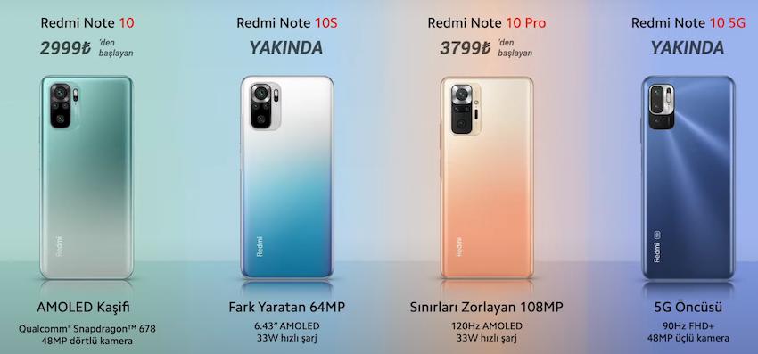 redmi-note-10-pro-1