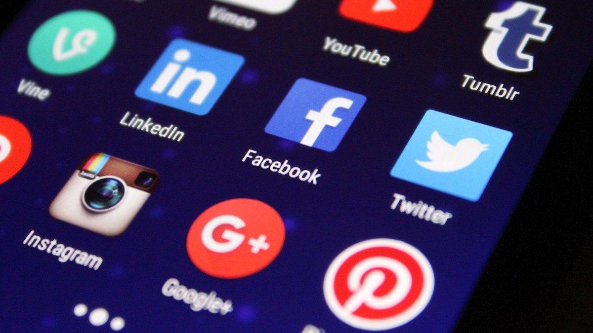 sosyal-medya-hesaplarini-korumak-icin-oneriler1