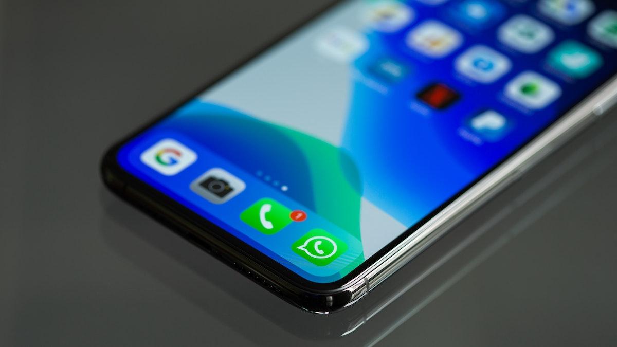 whatsapp-ihbar-ozelligi