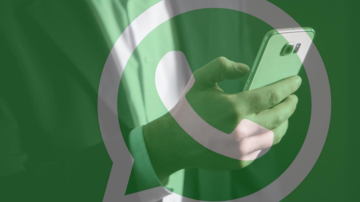 whatsapp-kendi-kendine-kaybolan-fotograf-ozelligi2