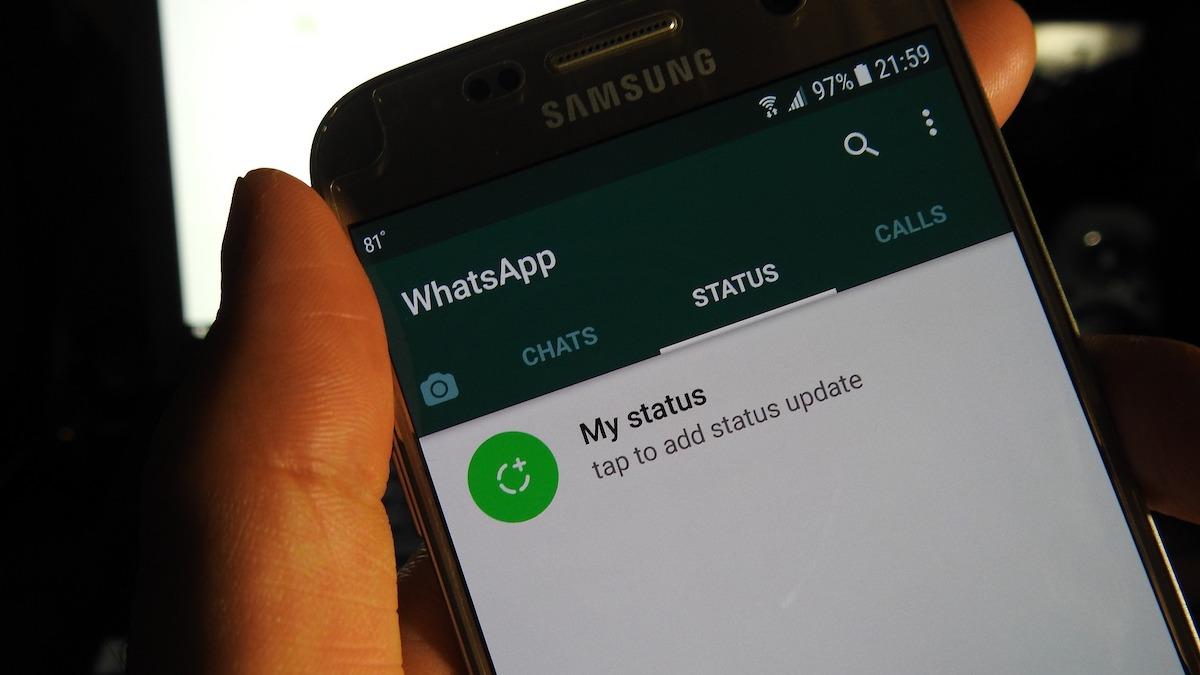 whatsapp-web-telefon-olmadan-kullanilabilecek