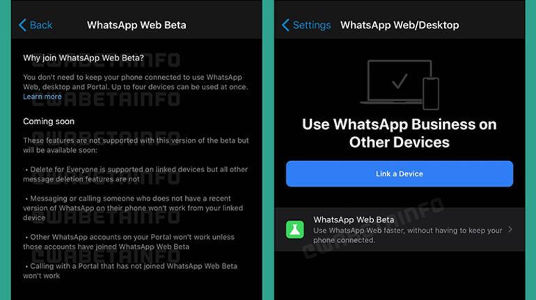 whatsapp-web-telefon-olmadan-kullanma-ozelligi-yolda