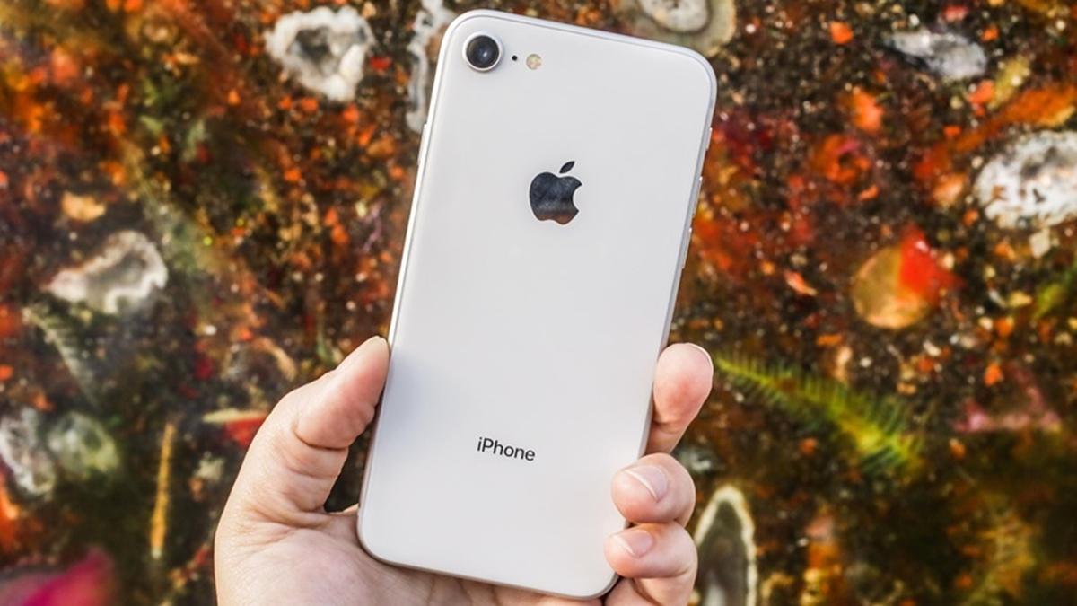yeni-iphone-se-ne-zaman-tanitilacak