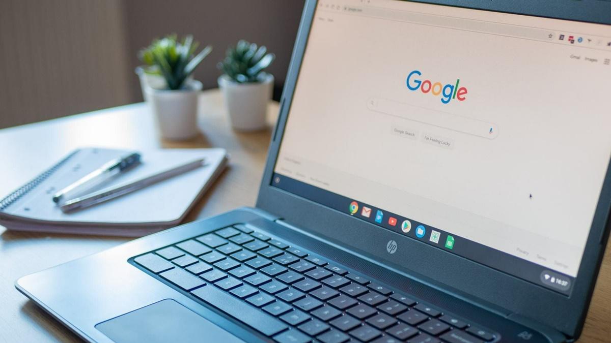 Domain Nedir? URL ve Domain Farkı Nedir? TLD Nedir?