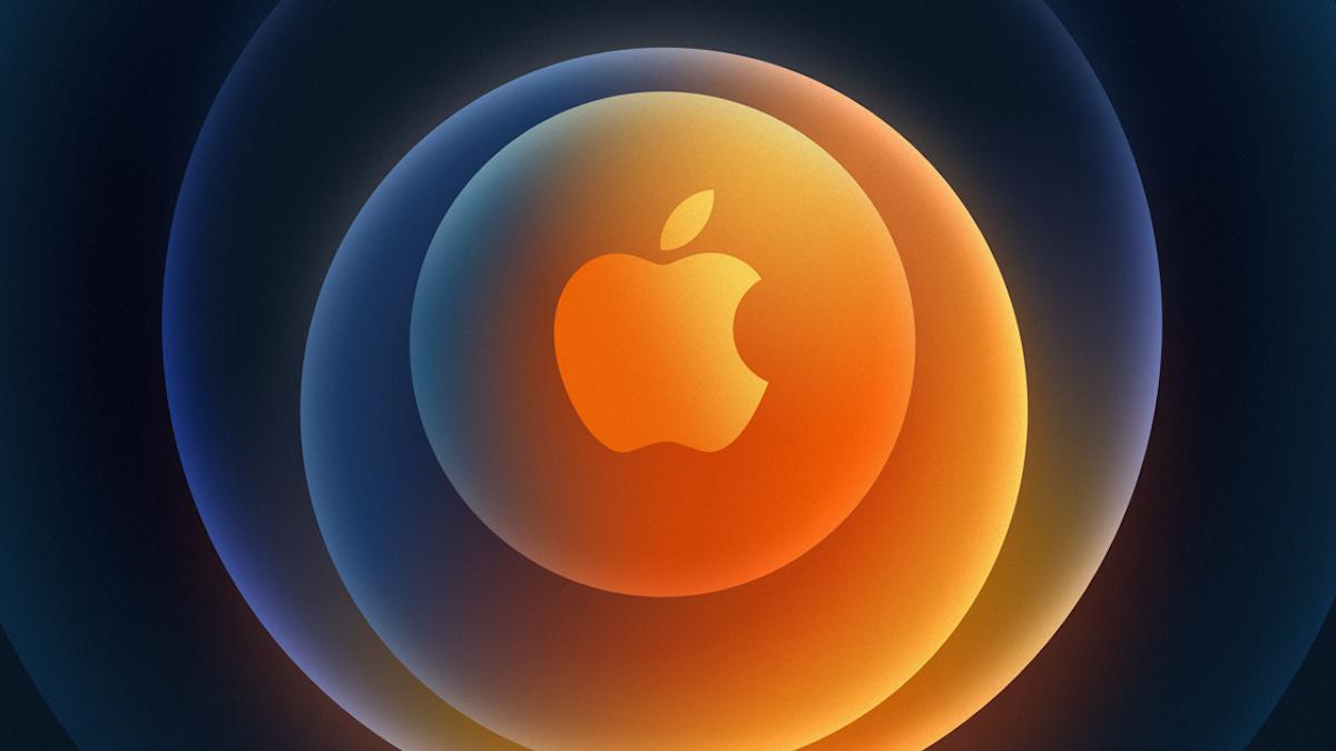 apple-spring-loaded-etkinligi-tarihi-tanitilmasi-beklenenler