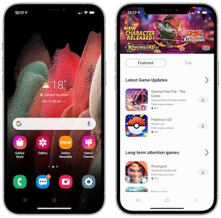 iphone-larda-samsung-galaxy-cihazlari-deneme-uygulamasi