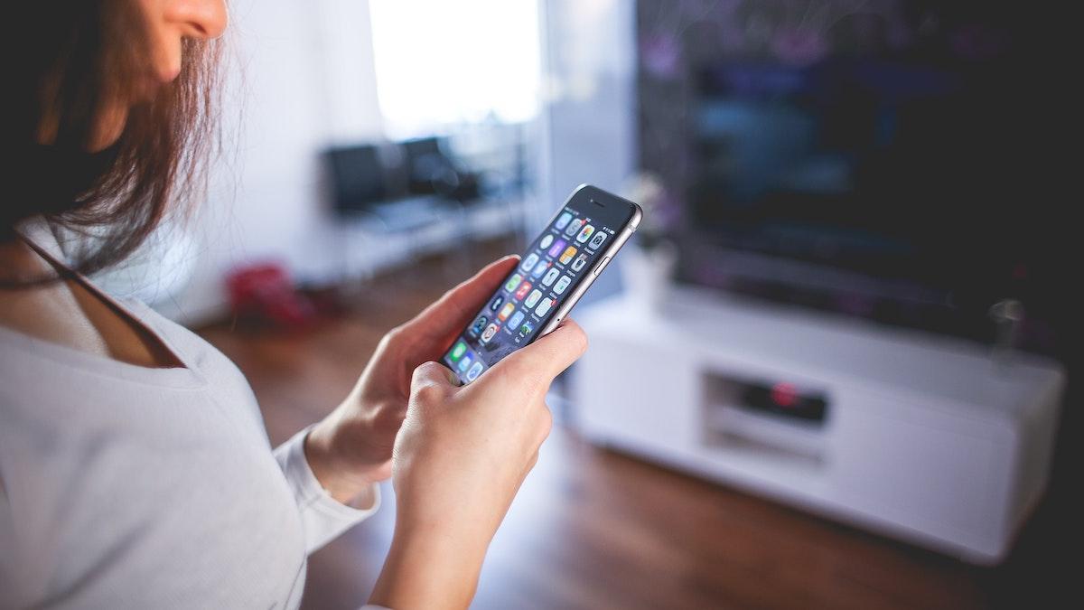 iphonelarda-samsung-galaxy-cihazlari-deneme