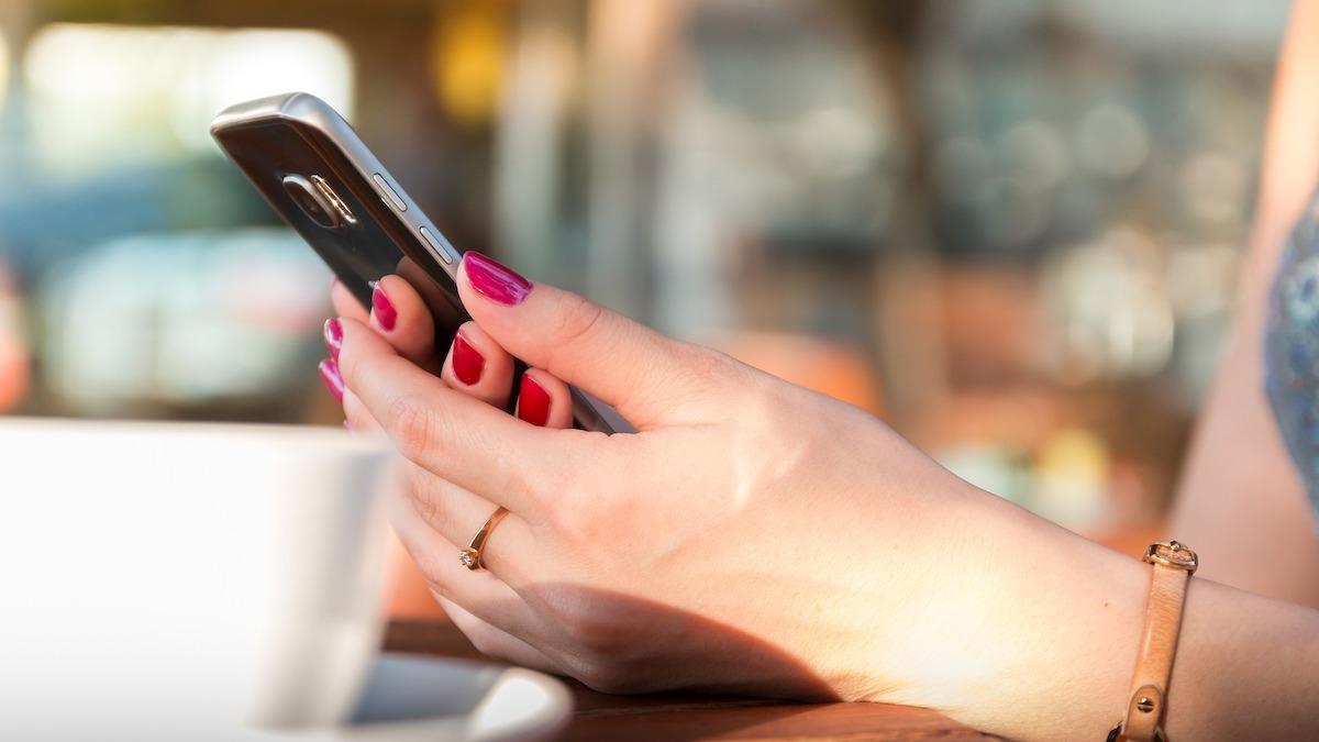 mobil-iletisim-tarifelerine-zam
