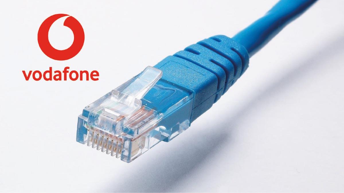 vodafone-fiber-altyapi-aciklamasi