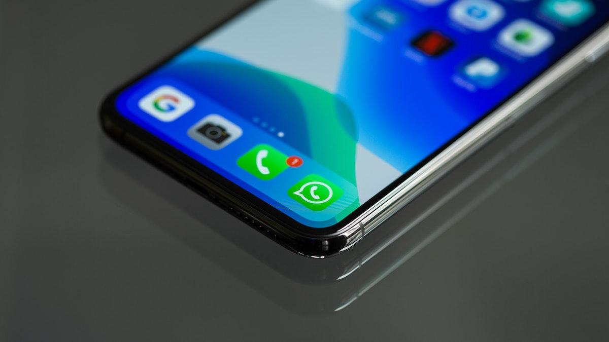 whatsapp-iphone-ve-android-arasinda-mesajlari-aktarma