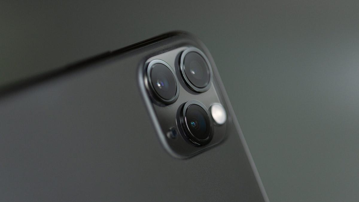 yeni-iphone-13-ozelligi-ortaya-cikti