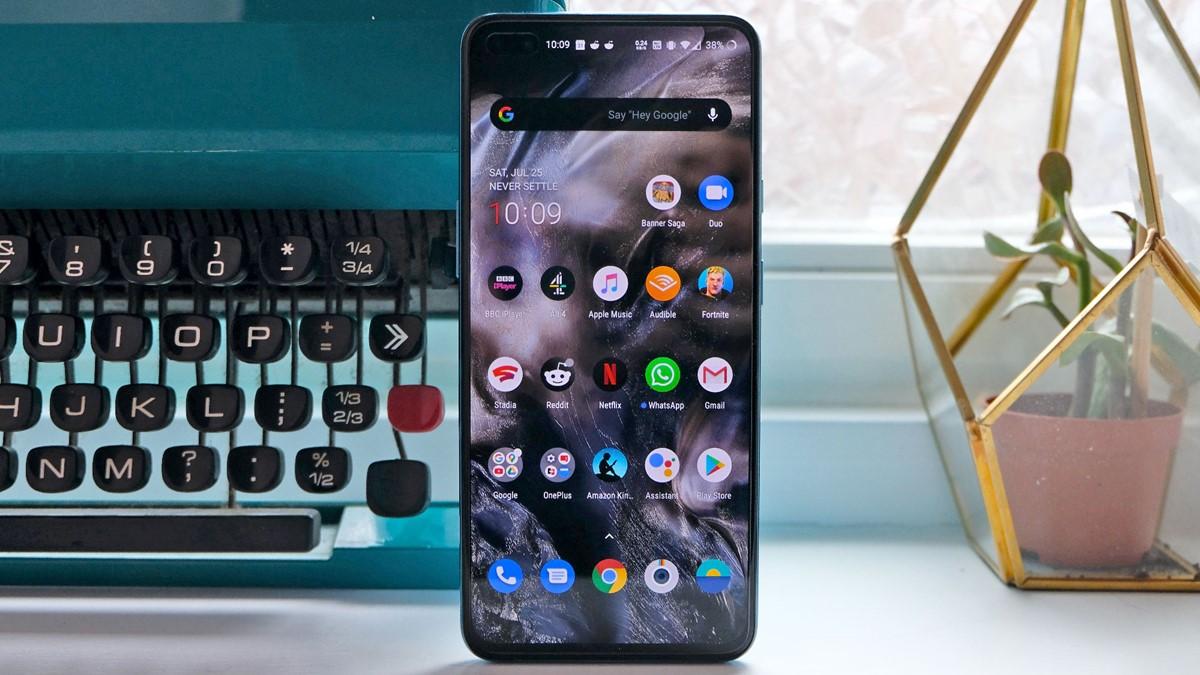 Android 12 Tasarımı: Neler Değişti?