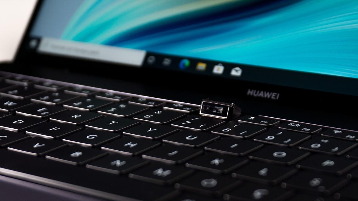 Huawei MateBook X Pro 2021 İncelemesi, Özellikleri, Fiyatı -1