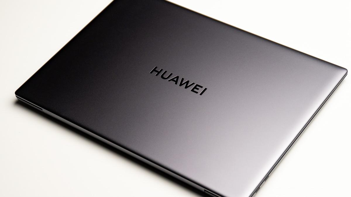 Huawei MateBook X Pro 2021 İncelemesi, Özellikleri, Fiyatı -3