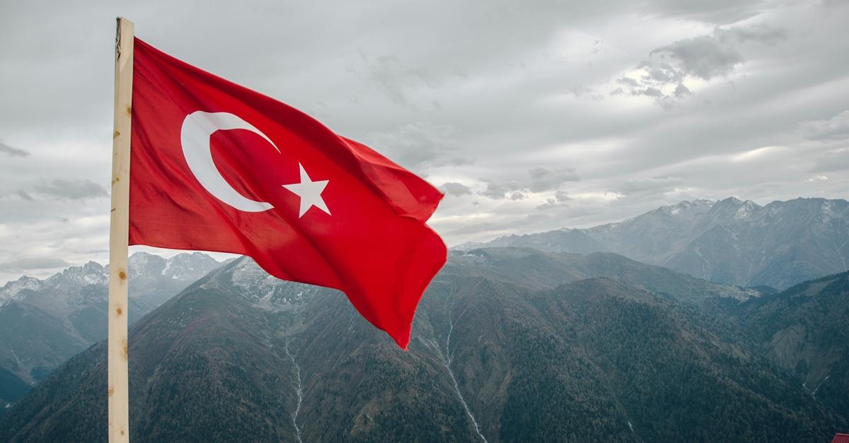 Türkiye'nin en büyük sanayi kuruluşları 2020