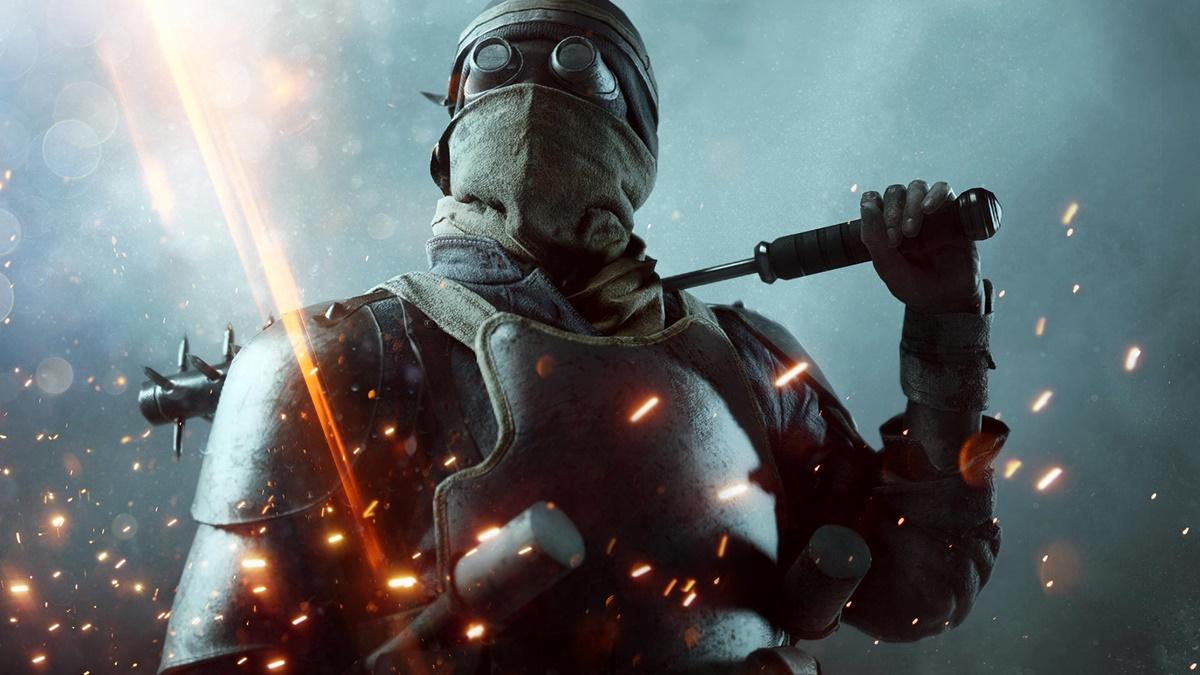 Battlefield 6 PS4 için Çıkış Yapacak mı? İşte Açıklama