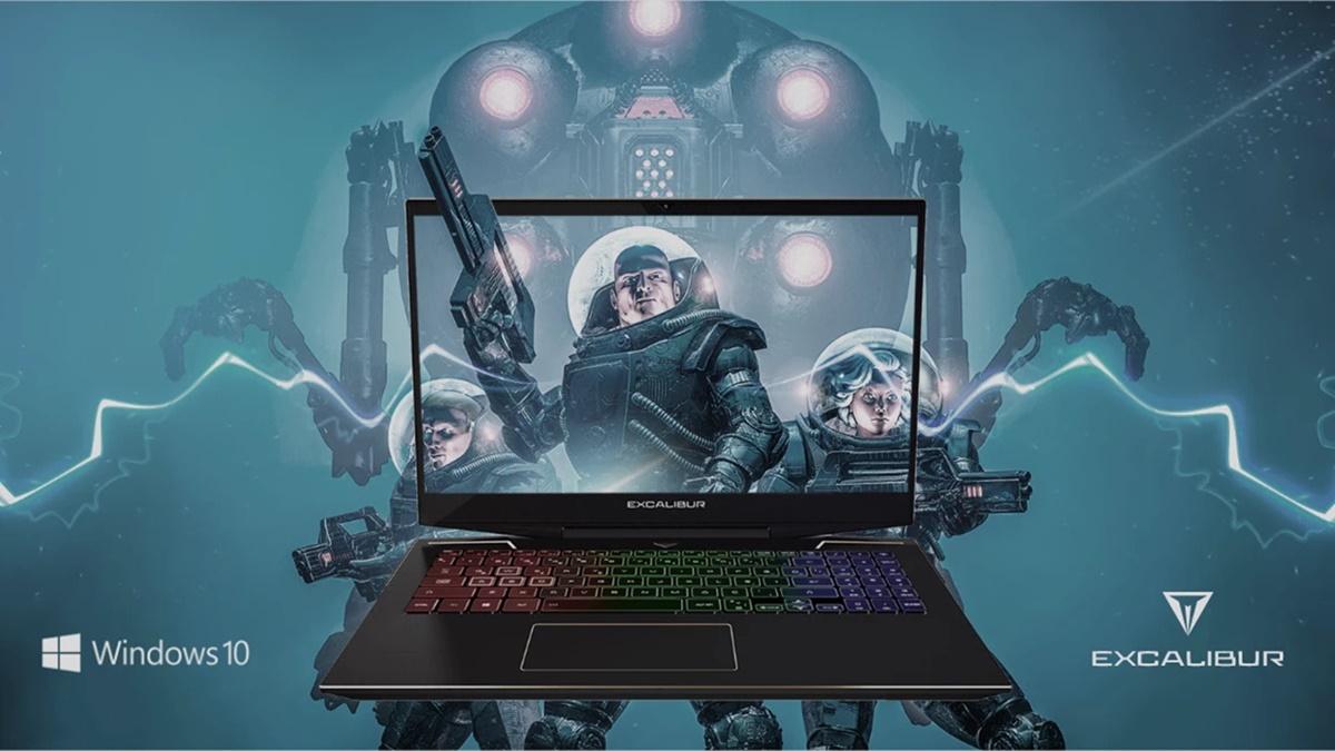 Casper Teknoloji Baharı İndirimleri Devam Ediyor! -1