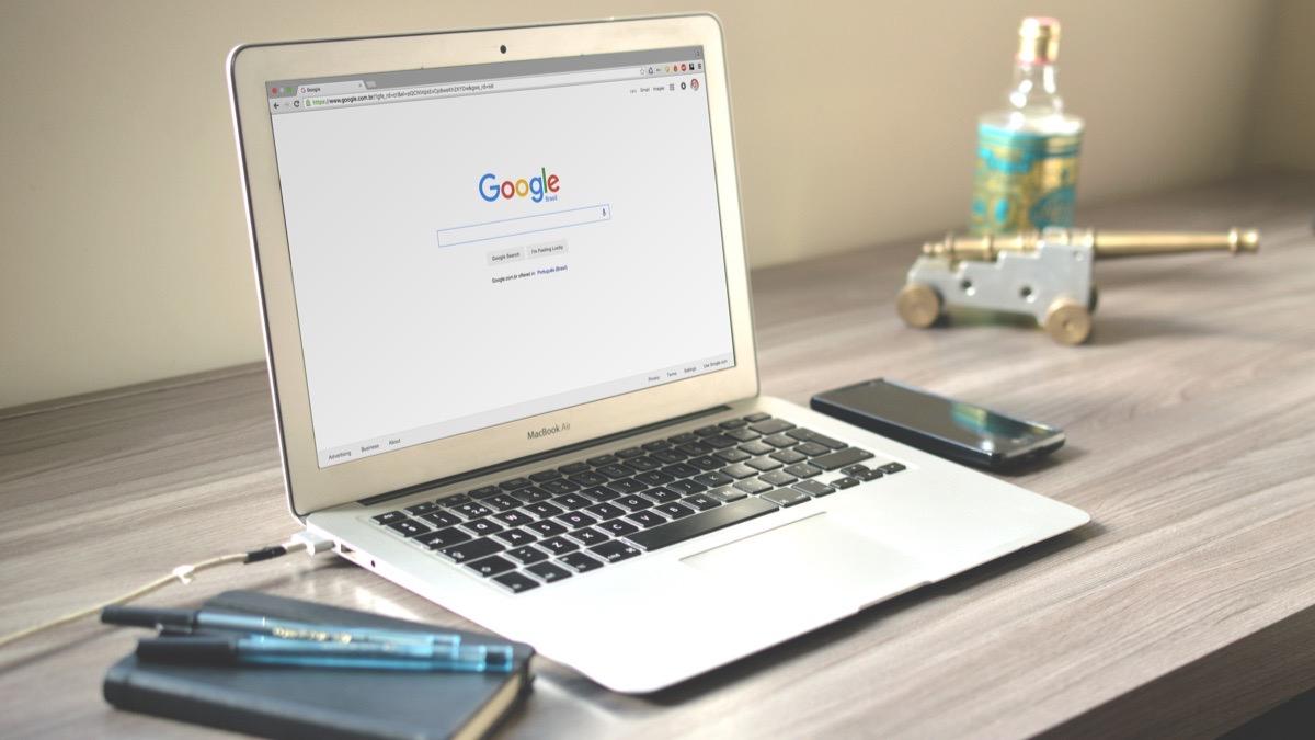 Google Şifre Kullanımına Son Vermek İstiyor!