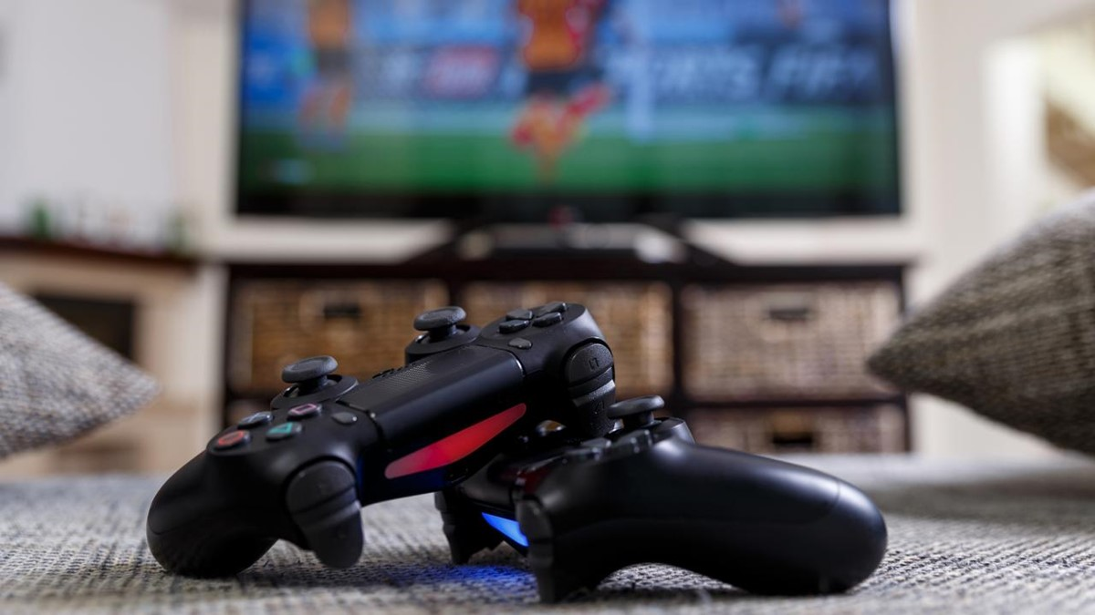 Sony PS Store Davası ile Karşı Karşıya!