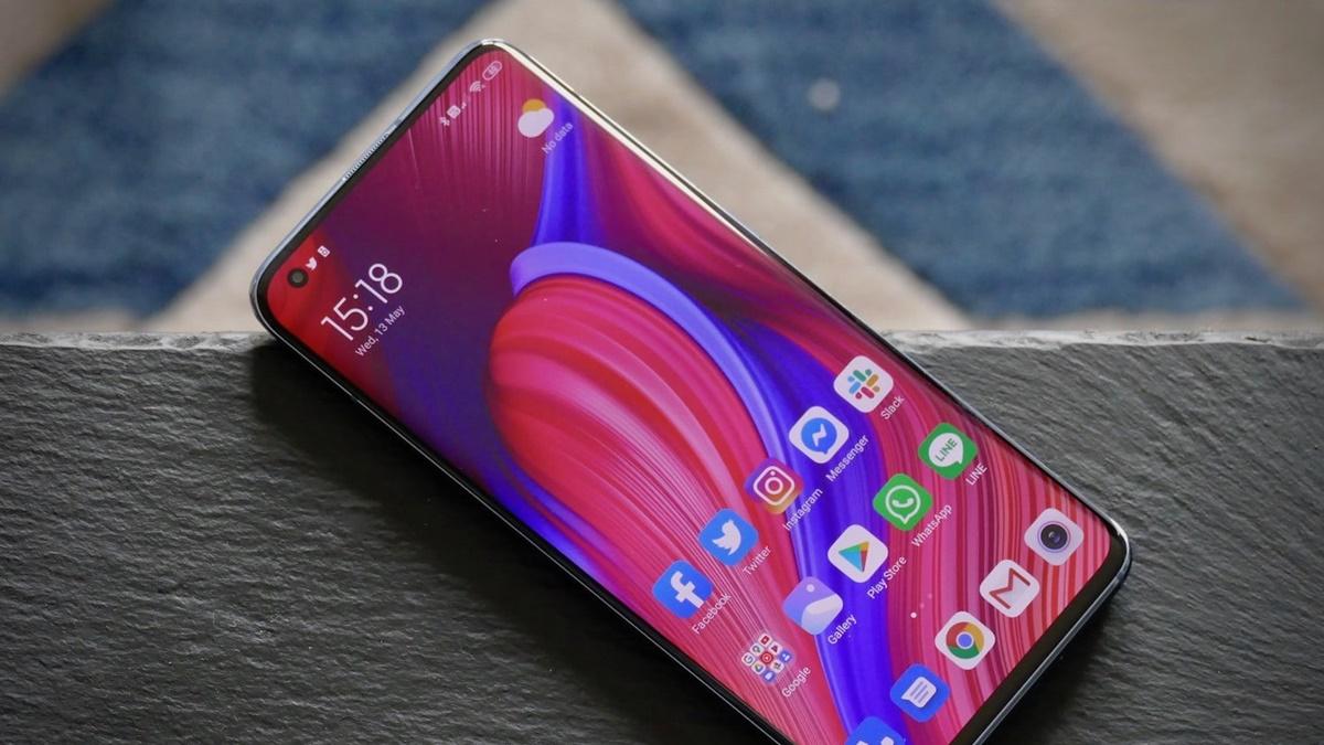 Xiaomi Modüler Telefon Üzerine Çalışıyor