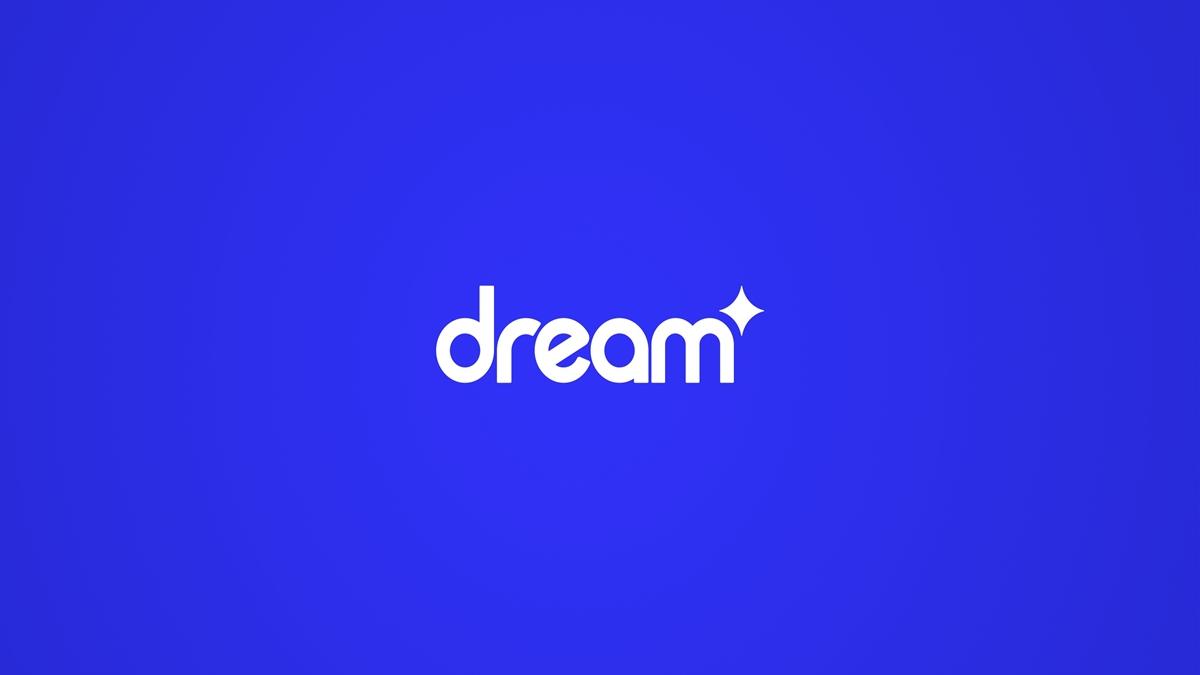 dream games 1 milyar dolar