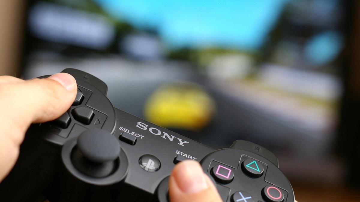 14 Yaşındaki PlayStation 3 Yazılım Güncellemesi Aldı -2
