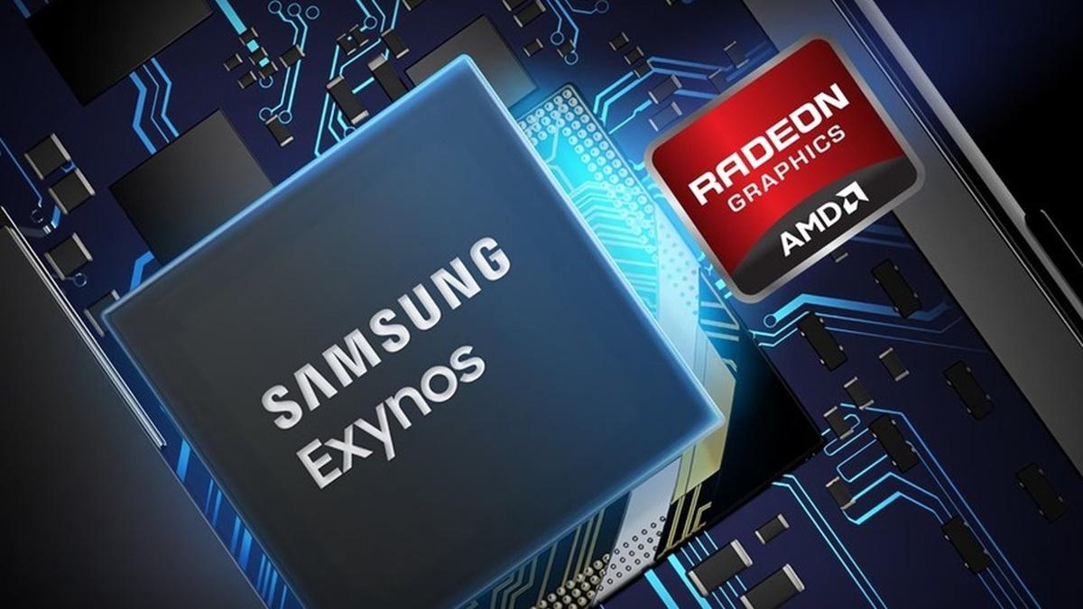 AMD Mobile GPU Performans Testleri Ortaya Çıktı!