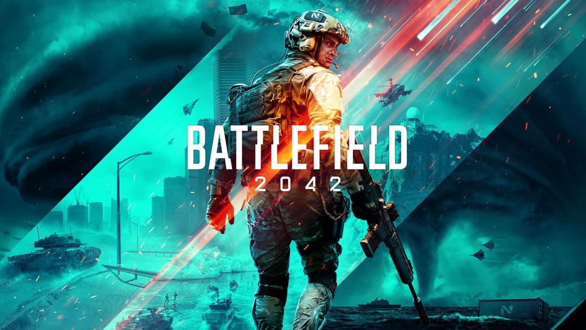 Battlefield 2042 Sistem Gereksinimleri Belli Oldu!