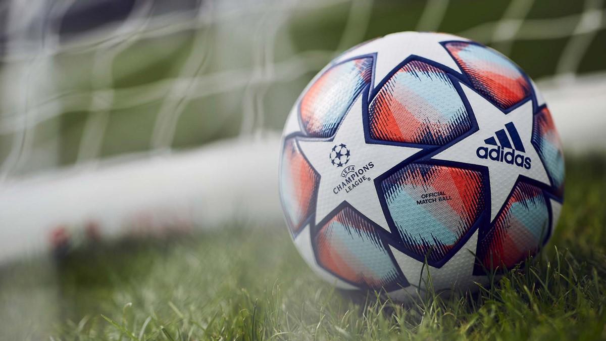 Exxen, UEFA ve Şampiyonlar Ligi Yayın Haklarını Aldı!