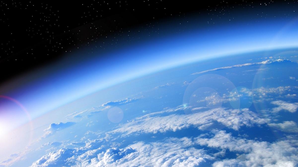 Uzaydan Gelen Radyo Sinyalinin Kaynağı Bulundu